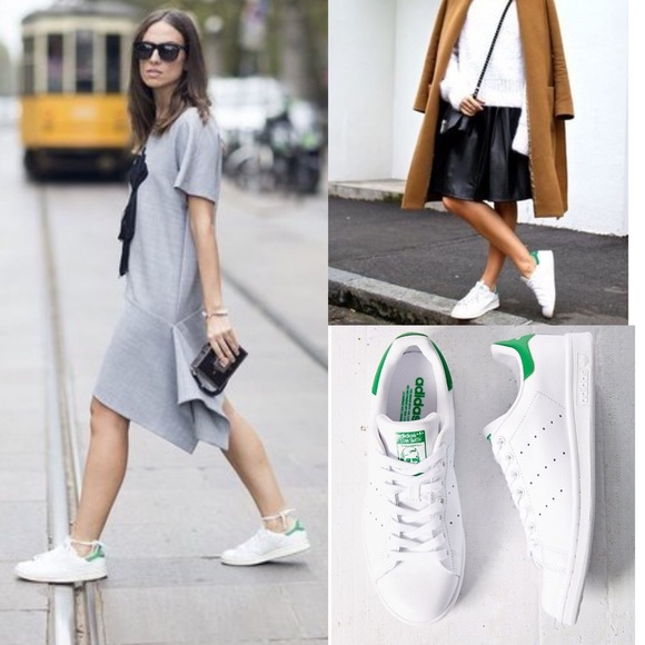 9d4f4d7bbdd8d Buy 2 OFF ANY adidas stan smith sneaker women CASE AND GET 70% OFF!
